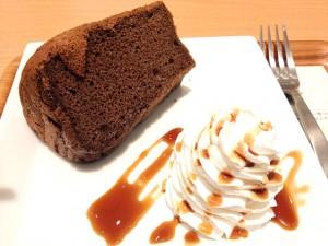 roasted-cake
