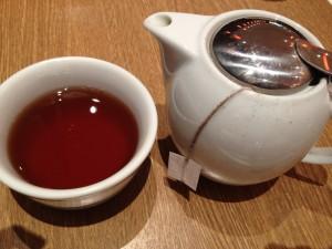 roasted-tea