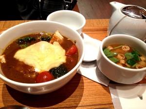 tuna-bowl